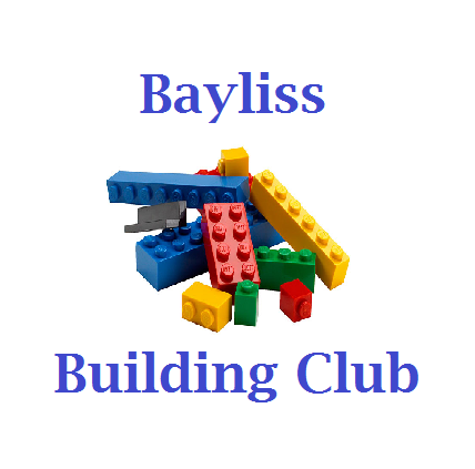 bayliss building club.png