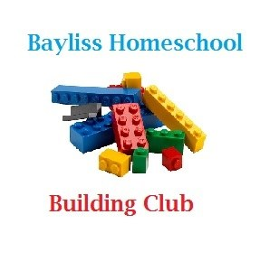 homeschool building club.jpg