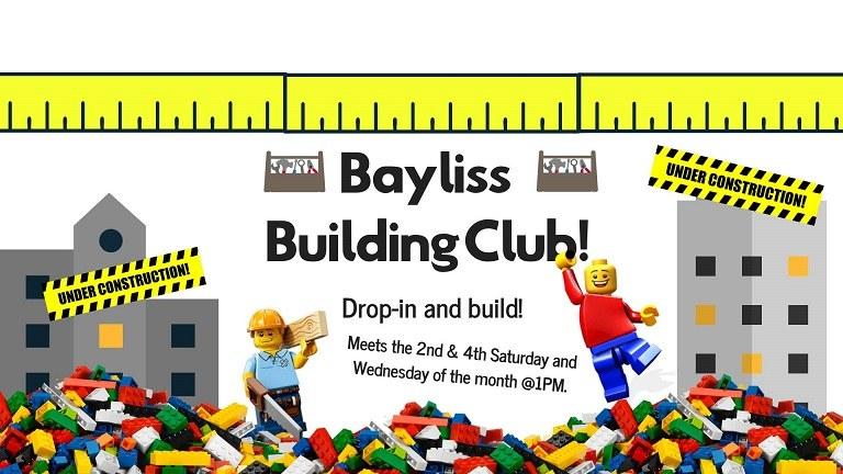 buildingclub.jpg