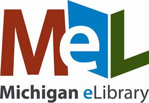 MeL logo 300 wide.jpg