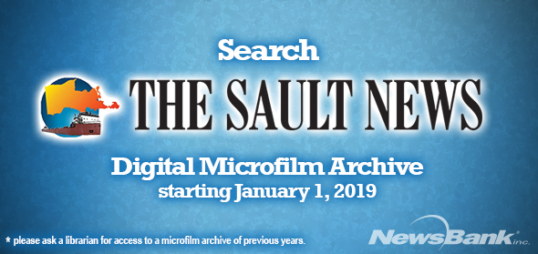 TheSaultNews-collection.png